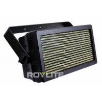 Wholesale Professional Stage Lighting Outdoor LED Flash Light 896pcs SMD5050 from china suppliers
