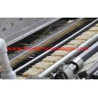 Wholesale Bowl/Cup Instant Noodle Machinery Manufacturer|noodle making machine production line from china suppliers