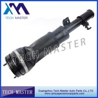 Wholesale For Rangerover L322 Shock Absorber Air Suspension Strut RNB000750G RNB000740G from china suppliers
