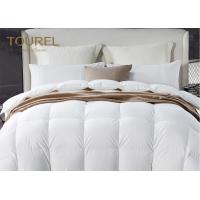 Wholesale Custom Color Hotel Duvet Bedding Wholesale Bamboo Bed Sheet from china suppliers