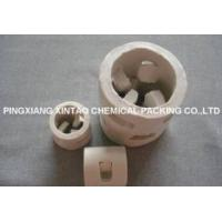 China Ceramic Tower Packing on sale