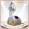 Cryolipolysis Slimming Machine cryolipolysis cool body sculpting machine MB820D for sale