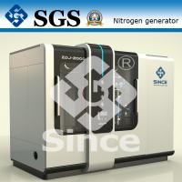 Wholesale BV,,CCS,CE Chemical nitrogen generator package system from china suppliers