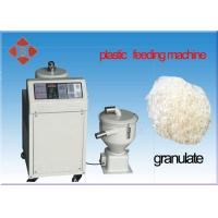 Wholesale Plastic Granules  Automatic Screw Feeders , Vaccum Automated Feed Systems from china suppliers