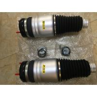 Wholesale Brand New Air Suspension Parts For Jeep Grand Cherokee WK 68029903AE 68029902AE Air Spring from china suppliers
