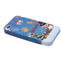 Wholesale For iPhone 4S TPU Case from china suppliers
