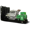 1800KW Automatic Control Panel Perkins Diesel Generators 4-Stroke for sale