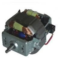 Wholesale Universal motor 7025 for blender/juicer from china suppliers