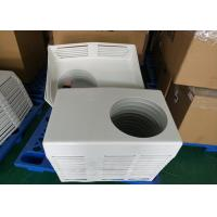 Wholesale Customised Vacuum Forming Acrylic Products Plastic Thermoformed Parts from china suppliers