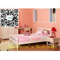 Wholesale Performance Coating Water Based Interior Paint Childrens Bedrooms Use from china suppliers