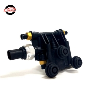 Wholesale Land Rover Range Rover 2006-2012 RVH500070 Air Suspension Valve Block from china suppliers