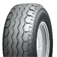 Wholesale Good quality agriculture tire from china suppliers