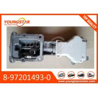 Buy cheap 8-97201493-0 8972014930 Gearbox Side Cover For ISUZU TFR90 OEM 8 97201493 0 from wholesalers