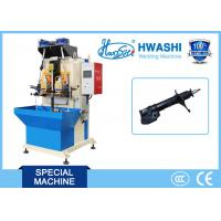 Wholesale 40000A Seam Welding Machine from china suppliers