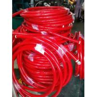 Wholesale painting spray hose / high pressure water jetting hose / high pressure water blast hose from china suppliers