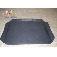 Wholesale Waterproof Slide Pallet Plastic Slip Sheets For Packaging ROSH from china suppliers