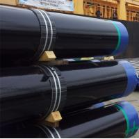 Wholesale Pipeline High Temperature Corrosion Resistant Coatings Heavy Corrosion Prevention from china suppliers