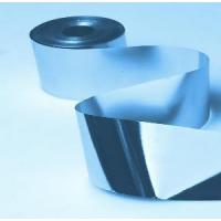 Wholesale Fe-Based Amorphous Ribbon from china suppliers