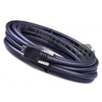 Buy cheap 85MHz 10m MDR to SDR Camera Link Cable for Camera Long Distance Data Transmissio from wholesalers