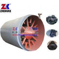 Wholesale Coal briquettes vertical dryer with Zhengke brand from china suppliers