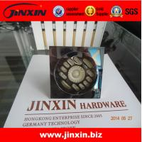 Quality China supplier JINXIN stainless steel tub drain for sale