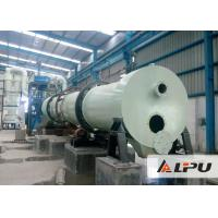 Wholesale Industrial Drying Equipment Sawdust Drying Machine Wood Chip Shavings Dryer from china suppliers