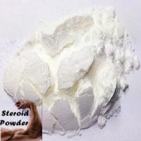 Wholesale Legal Raw Material Pregnenolone CAS145-13-1 White Crystalline Powder from china suppliers