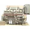 Cummins K38-Dm Marine Diesel Engine for Marine Generator Drive for sale