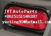 Wholesale tail lamp  ,spare part fits for JOHN DEERE  ,excavator, forklift,red or  yellow from china suppliers