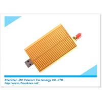 Wholesale High Speed Data Transmission GPRS Module FSK Rf Module 500m Distance from china suppliers