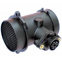 Wholesale Black Mercedes MAF Sensor 0 280 217 500 / 0 280 217 501 / 0000940548 / A0000940548 from china suppliers