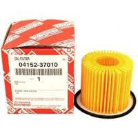 China Long Life Span Car Engine Oil Filter Prevent Against Leakage Keep Oil Clean for sale