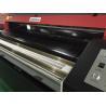 Wholesale DX5 Head Sublimation Print Machine Digital Belt Textile Printer from china suppliers