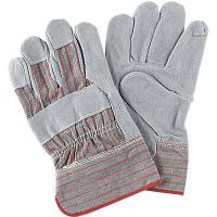 Wholesale Spandex mechanic industrial work gloves ZMA0030 from china suppliers