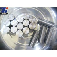Wholesale titanium grade 5 round bar suppliers from china suppliers