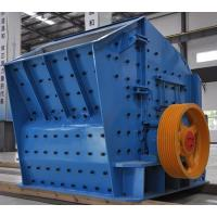 Gongyi Best Quality PY Series Spring Limestone Cone Crusher from Sentai for sale
