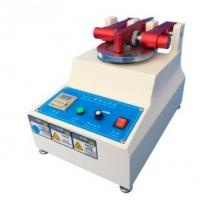 Wholesale Taber Abrasion Resistance Tester from china suppliers
