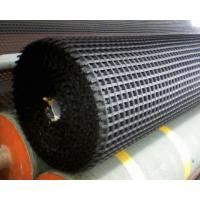 China fiberglass wire mesh on sale