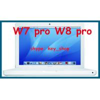 Buy cheap Windows 7 Pro COA Label Win 7 Pro 64-Bit COA Labels Adobe Photoshop CS 3 from wholesalers