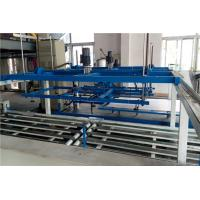 Wholesale Professional MGO Board Macking Machine Waterproof 380v 2.2KW~4KW Power from china suppliers