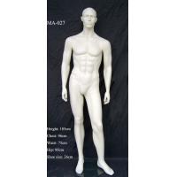 China Hot sale male mannequin,fashion mannequin on sale