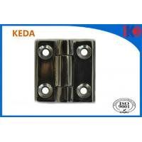 Stainless Steel Hatch Hinge for sale
