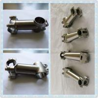 Wholesale Titan Titanium Bicycle Stem from china suppliers