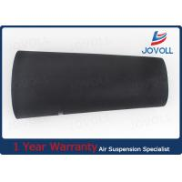 Wholesale W164 M ML GL Mercedes Air Suspension Replacement Rubber Sleeve Bladder from china suppliers