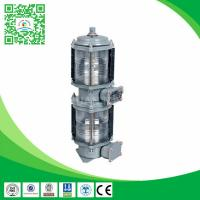 Buy cheap CXH3-20C Double-deck Navigation Signal Masthead Light from wholesalers