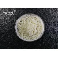 Wholesale TZ-230W Halogen Free Flame Retardant Material Non Toxic / Non Droplet from china suppliers