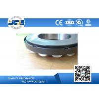 China Stainless Steel 220*360*85mm Metal Cage Drive Axle Bearing Spherical Roller Bearing For Sewing Machine on sale