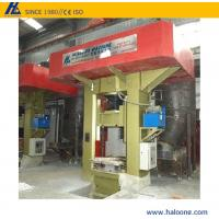 Wholesale Cement Brick Concrete Brick Clay Brick Moulding Machine from china suppliers