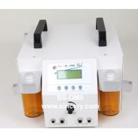 All in one dermabrasion beauty machine BS-DM8