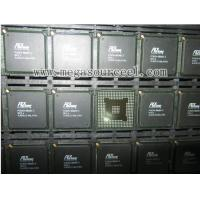 China PCI6254-XX66BC - PLX Technology - Dual-Mode (Transparent & Non-Transparent) Universal FastLane™ PCI -to-PCI Bridge for sale